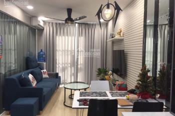 Bán căn hộ CC Sky Center số 10 Phổ Quang, 80m2, 2PN. Giá: 3.3 tỷ, LH: 0767 17 08 95 Dương