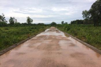 Bán đất Phú Quốc. Giá 380 triệu