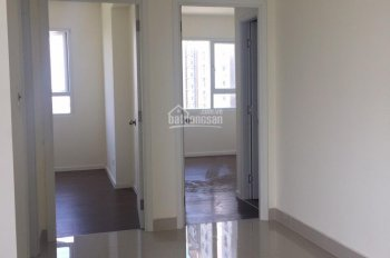 Cần cho thuê căn hộ chung cư Nhà Bè, LK Q7 2PN - 2WC giá chỉ 8,5 tr/th, view hồ bơi. LH 0938342286