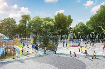 Dự án Hưng Long Residence, đối diện sân golf West Lake, chỉ từ 390 triệu sở hữu ngay. LH 0932251239