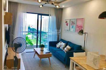 Cho thuê căn hộ TTSK, nhà đẹp , nội thất đầy đủ, khu dân cư an ninh thoáng mát, LH 0979 320 156