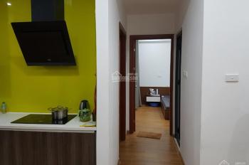 Cho thuê căn hộ chung cư Văn Phú Victoria, căn 01: 116m2, 3pn, giá: 7.5tr/th. LH: 0904999135