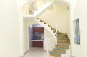 Bán căn nhà nhỏ xinh trong ngõ Phạm Hữu Điều, Niệm Nghĩa, Lê Chân, Hải Phòng