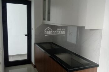 Cần bán căn 2 phòng ngủ view hồ tại chung cư Hateco Apollo Xuân Phương