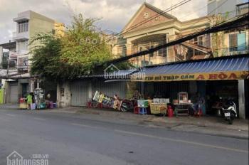 Cho thuê nhà mặt tiền 65 Lê Văn Sỹ, quận 3