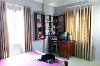 Bán căn nhà 4 tầng cực đẹp cực rẻ giá chỉ 1,45 tỷ tại An Chân, Hồng Bàng, Hải Phòng