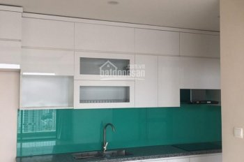 Cho thuê căn hộ chung cao cấp Vinhomes D'Capital, Trần Duy Hưng, DT 82m2, 2 phòng ngủ, giá 14 tr/th
