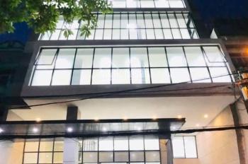 Cho thuê văn phòng ngay khu vực sân bay Tân Sơn Nhất. LH 0933891190
