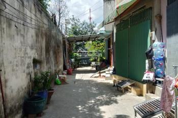 Bán nhà hẻm 42 Trần Đại nghĩa, Bình Tân, 4x14m, 1T, 1L - 2,75 tỷ. SHR - LH: 0933.077.898