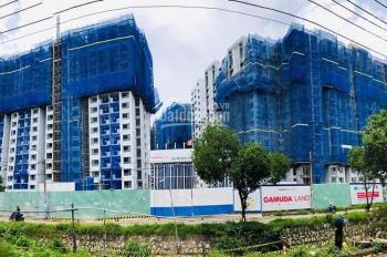 Chính chủ cần bán gấp căn hộ celadon E1-06 – 71,2m2 view CV nội khu .
