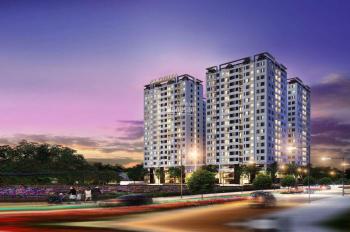 Căn hộ Q7 Boulevard CĐT Hưng Thịnh, mặt tiền Nguyễn Lương Bằng, chỉ từ 40tr/m2, LH: 0932151120