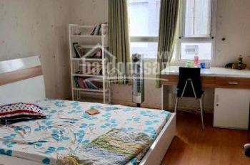 Bán căn hộ Tản Đà Court Q5 - 2PN, 76m2, tôi tặng lại nội thất bên trong nhà