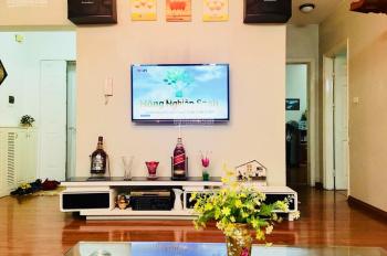 Xem nhà ngay, 99 căn hộ Mỹ Đình Sông Đà 2-3-4 PN nội thất cơ bản, full giá rẻ nhất - 0916.24.26.28