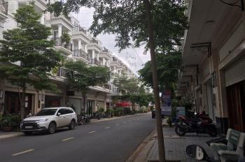 Sang lại hợp đồng thuê nhà Đường số 1 KD Cityland Trần Thị Nghỉ