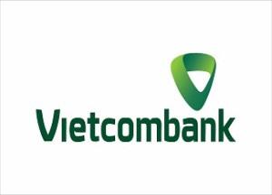 (Thông báo) Vietcombank phát mãi 15 nền đất góc 2 MT đối diện siêu thị Coop Mart khu vực TP. HCM