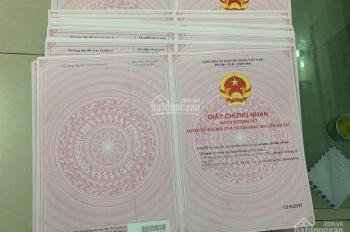 Picenza Thái Nguyên, bán lô góc 285m2, đối diện đường QL 1B, đối diện ĐH Việt Bắc. LH: 0988.919.024
