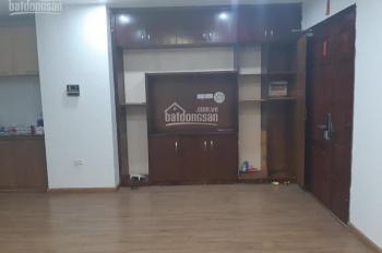 Bán gấp căn hộ 2 phòng ngủ, 77 m2 nhà đầy đủ nội thất , tòa 21T1 Hapulico , số 1 Nguyễn Huy Tưởng