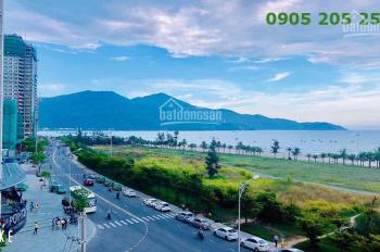 Nhận đặt chỗ căn hộ cao cấp dự án Premier Sky Residences đường biển Võ Nguyên Giáp, tp Đà Nẵng