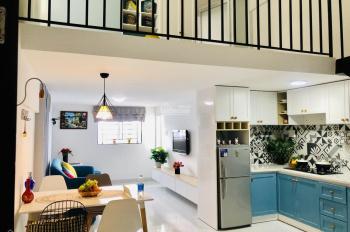 Bán căn hộ chung cư Nhà ở xã hội Happy Home Nhơn Trạch Đồng Nai, giá cực rẻ 310 triệu/căn