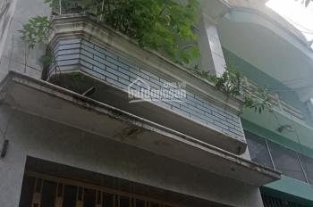 Đi Mỹ bán nhà Phan Đình Phùng, Phú Nhuận