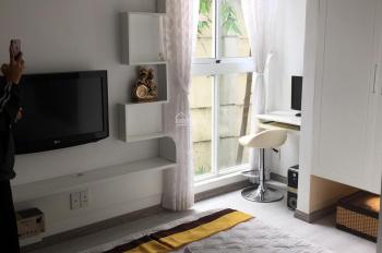 .   Suất bán 10 lô nội bộ căn hộ Roxana, Vĩnh Phú, diện tích 66 m2, 2 phòng ngủ, 2WC