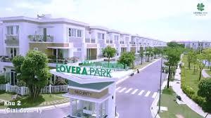 Cho thuê Lovera Park, Bình Chánh 16 triệu/th, full nội thất, giá rẻ nhất thị trường