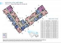 Bán căn hộ chung cư Vinhome Skylake Phạm Hùng, căn góc, DT: 100m2, 3PN, giá 4,3 tỷ, LH: 0983689571