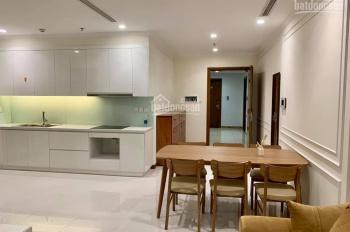 Bán gấp căn hộ 2PN nội thất đẹp Landmark 5, 79m2, y hình giá 5 tỷ 190tr. Gọi ngay 0931936360