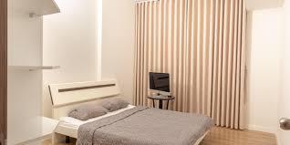 TIN SIÊU HOT !!! Cho thuê căn hộ Galaxy 9, Quận 4, 49m2 1PN, đầy đủ nội thất. Giá: 14tr/tháng