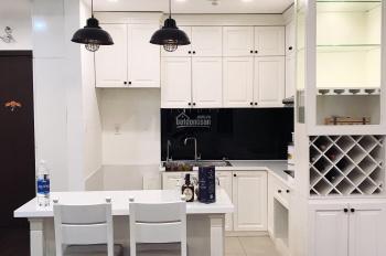Cần bán gấp căn hộ Novaland Phú Nhuận đã có sổ hồng, 2pn Full nội thất