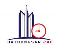 Bán nhà MT đường Hồ Xuân Hương, quận 3, DT: 3.7x20m, nhà 3 lầu, HĐ thuê 50tr/th, giá 22.9 tỷ