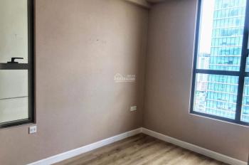 Cần bán căn hộ ICON 56 diện tích 92m2 lầu 15