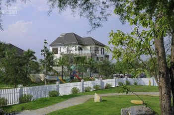 Làm việc chính chủ bán đất đẹp loại 1, giá tốt nhất khu vực Jamona Home Resort TĐ LH 090.373.4467
