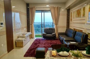 Chính chủ bán Orchard Park View căn thô 3PN, 83m2, lầu cao, ban công Đông  Nam, giá 4.1 tỷ