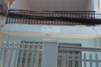 Nhà cấp 4 mới 2PN hẻm ô tô P. Bình Thuận, Q7 - 5 triệu