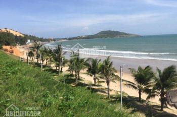 Chính chủ cần bán gấp lô A96 dự án Sunny Villa, giá rẻ nhất thị trường, thanh toán 45%