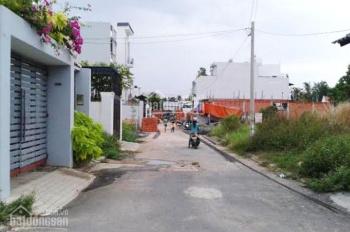 Định cư nước ngoài bán nhanh lô đất  ở Phước ThiệnQ9 60m2