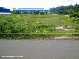 ko nhu cầu Cho thuê 550m đất,vị trí trung tâm quận 7 Lh:0907-39-4466 Bình!