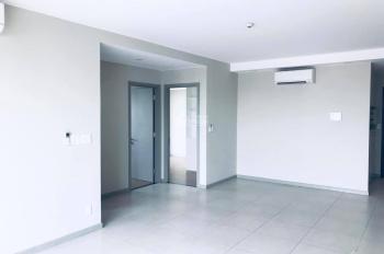 Cho thuê 17 triệu căn Officetel Goldview 69m2 khi mua ngay với giá: 2.9 Tỷ. LH: 0933910039