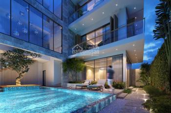 Chính chủ bán nhà mặt phố Marina Complex, Sơn Trà. Gọi ngay 0905384828