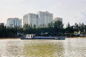 Chuyên nhận ký gửi mua bán căn hộ Sài Gòn Mia, đã bàn giao nhà, tặng full nội thất, LH: 0934679839