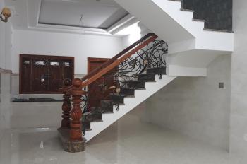 Cho thuê nhà nguyên căn Park Hill thích hợp làm spa VP nhà đẹp hoàn thiện, LH 0945963501 Trang