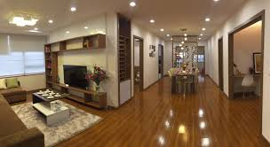 Bán CH tòa A1 Nguyễn Cơ Thạch Mỹ Đình 1. S: 97m2 3PN & 2WC full nội thất , giá 1.850 tỷ, 0989262001