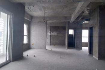 Chính chủ bán căn thô Orchard Park View 3PN, 96m2,lầu cao, bán căn thô, giá 4.7  tỷ