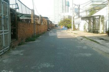Bán nhanh lô đất biển Phạm Văn Đồng, giá 90tr/m2, LH 0931244188
