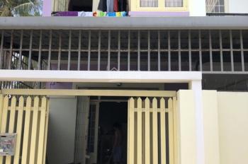 Nhà đường Tam Đa Long Trường 1 trệt 1 lầu giá 2.7 tỷ giá rẻ đầu tư
