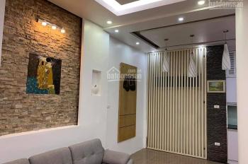 Bán nhà Thịnh Quang Đống Đa DT 70m2 x 4 tầng, 4.15 tỷ.