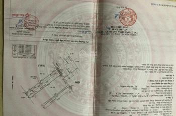 Cần bán dãy nhà trọ 4,2 x 25 MT đường 15, Lê Thị Hoa gần Nhà thờ Khiết Tâm. LH 0931556968