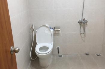 Bán căn hộ A-702 chung cư Báo Nhân Dân, 125m2, 4pn, giá 2,4 tỷ