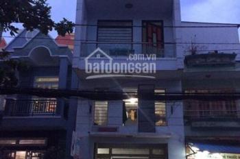 Cần cho thuê nhà mặt tiền gần trung tâm Cái Khế, nhà nguyên căn mặt tiền Lương Định Của, Cần Thơ